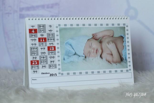 09 jedinecny kalendar