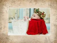 foto portret ateleir maly chlapec