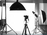 fotografický atelier novozariadeny