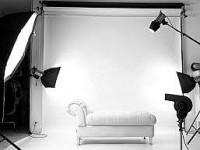 otvarame novy foto atelier