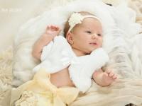 novorodenec fotenie