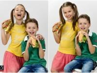 produkt foto materska zakladna skola