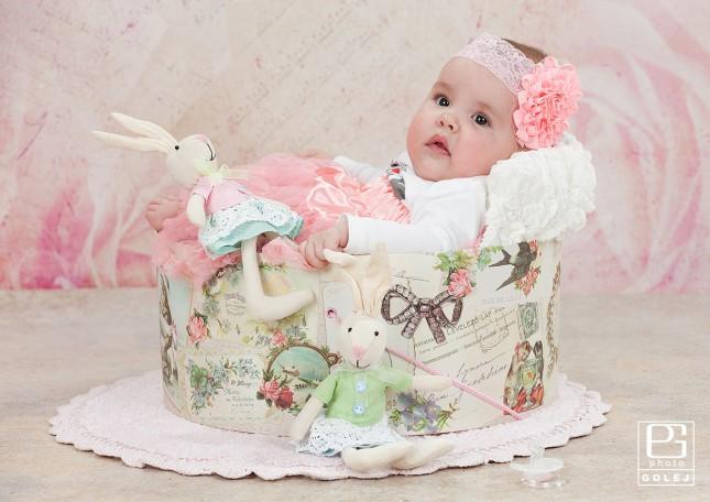 Baby-atelier-002-645x456