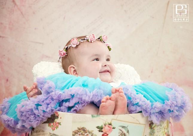 Baby-atelier-004-645x456
