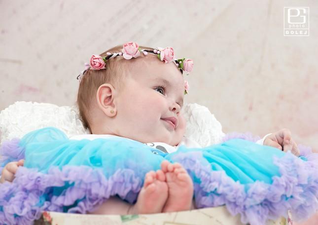 Baby-atelier-005-645x456