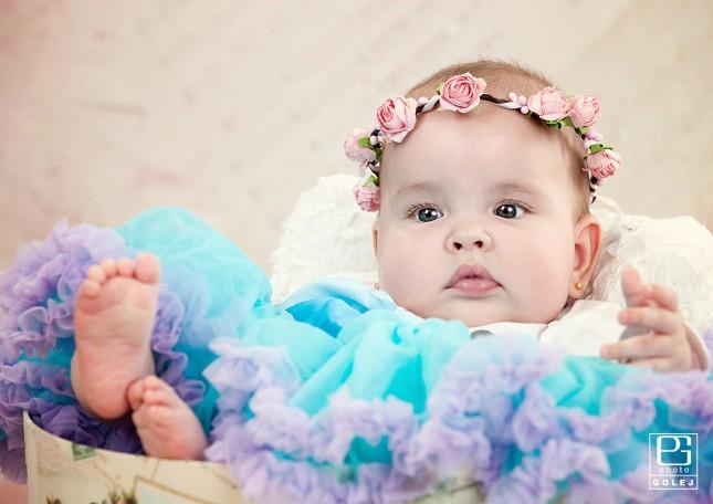 Baby-atelier-006-645x456