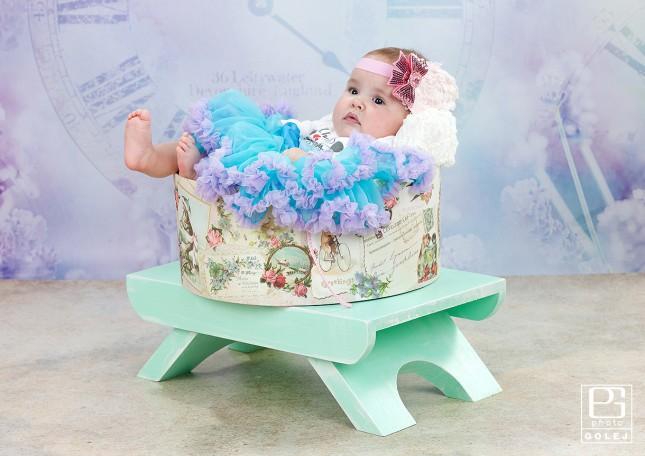 Baby-atelier-007-645x456
