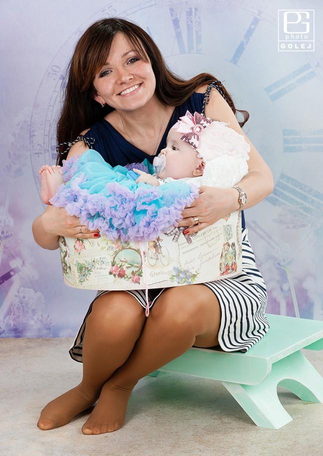 Baby-atelier-008-645x912