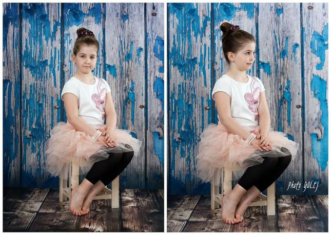 collage V3