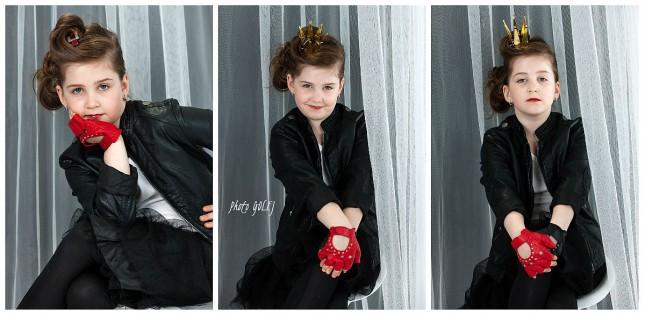 collage VS10