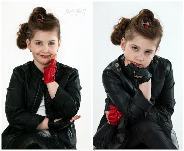 collage VS9