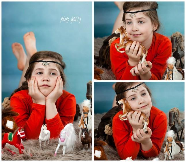 collage Viki
