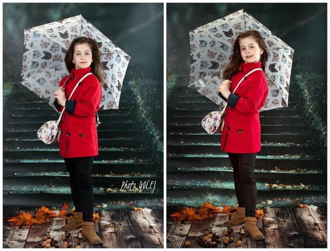 collage VS1