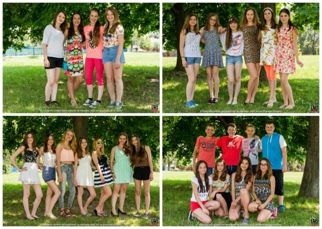 06 skupinove foto v exterieri_skolsky fotograf Golejova