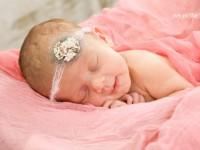 058 newborn golejova