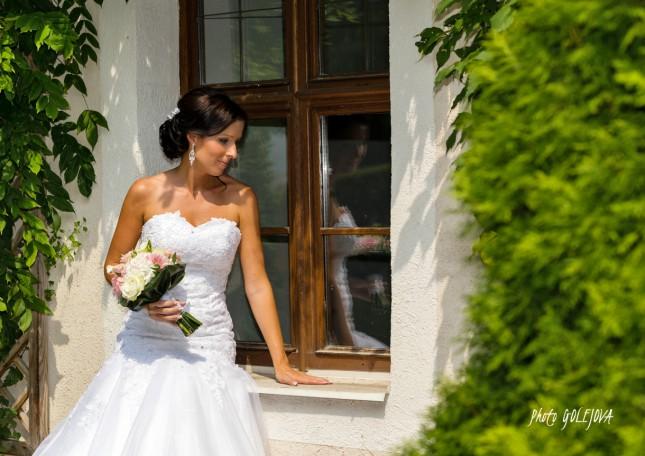 033 nevesta svadobna fotka