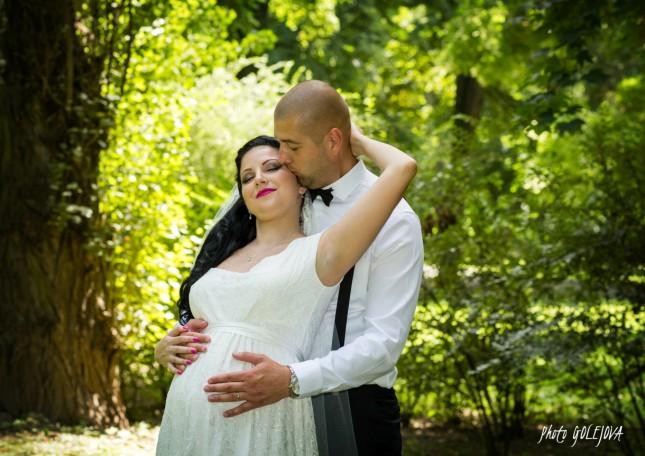 09 svadba petrzalka