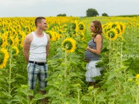 buduci rodica fotky v prirode