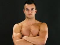 promo foto fitness
