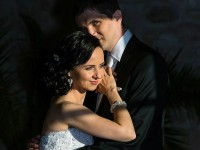 fotograf na svadbu Bratislava