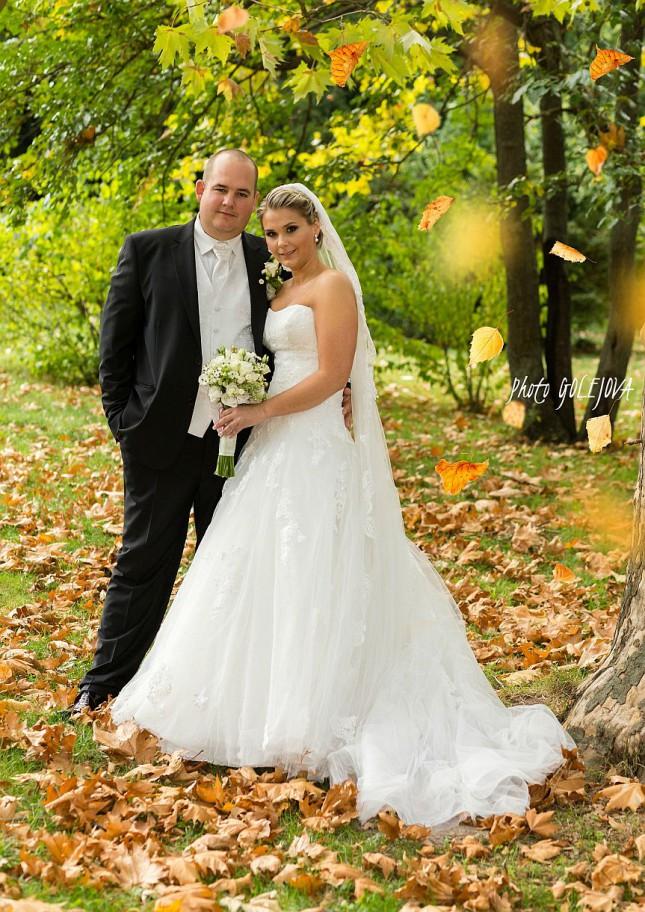 001 svadba na jesen