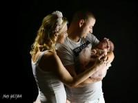 rodinny fotograf golejova