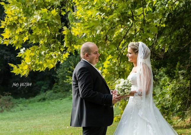 096 svadba most pri ba