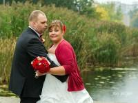 fotenie svadby bratislava