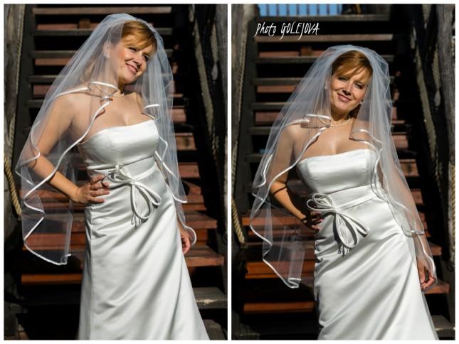20 svadba nevesta foto golejova
