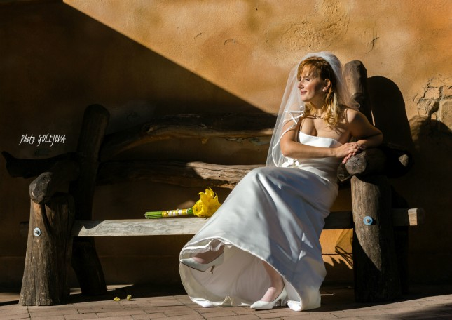 30 svadba senec