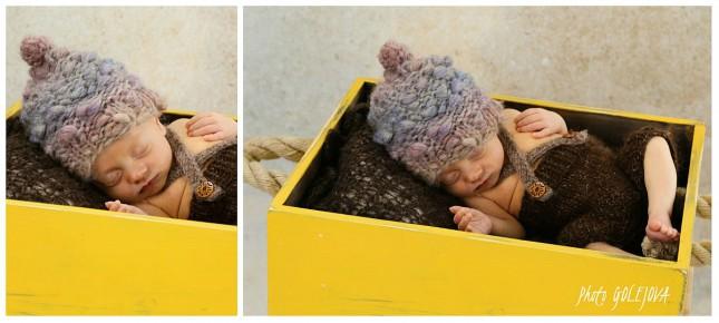 newborn photo Bratislava