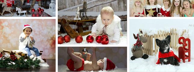 31 Foto golejova vianocne fotenie atelier Bratislava