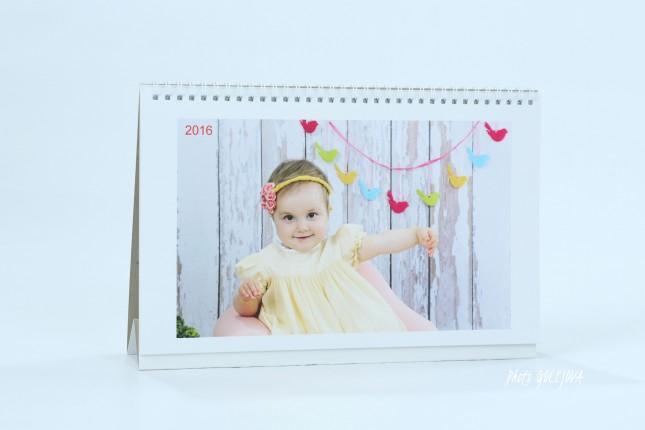 01 obalka kalendar stolovy