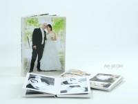 013 obal format a vnutro foto knihy_Golejova