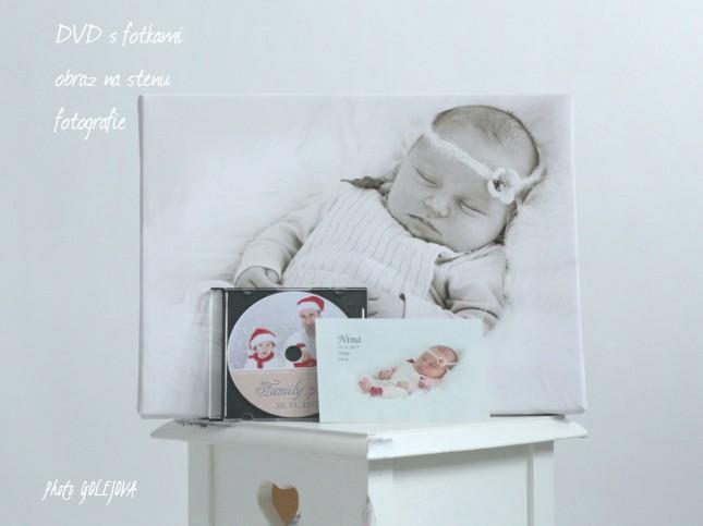 27 balicek pre rodicov novorodenca