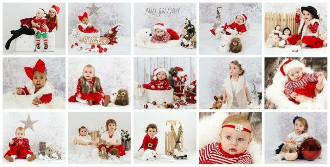 17-vianocne-deti