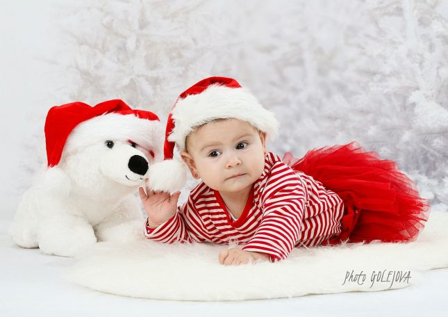 21-vianocny-medved