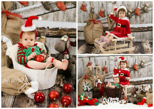 24-vianocne-mechy-a-rolnicky