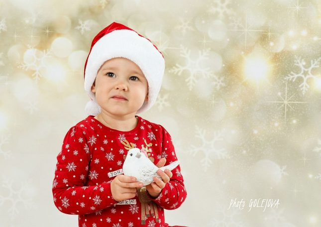 27-fotograf-vianoc