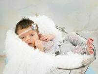 profesionalny ateleir fotenie deti novorodencov rodiny