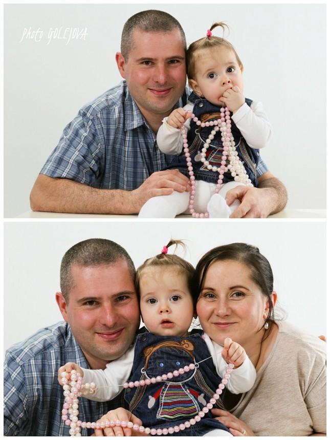 031 rodina