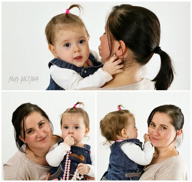 033 mama a dcera fotka atelier