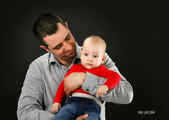 039 otec so synom