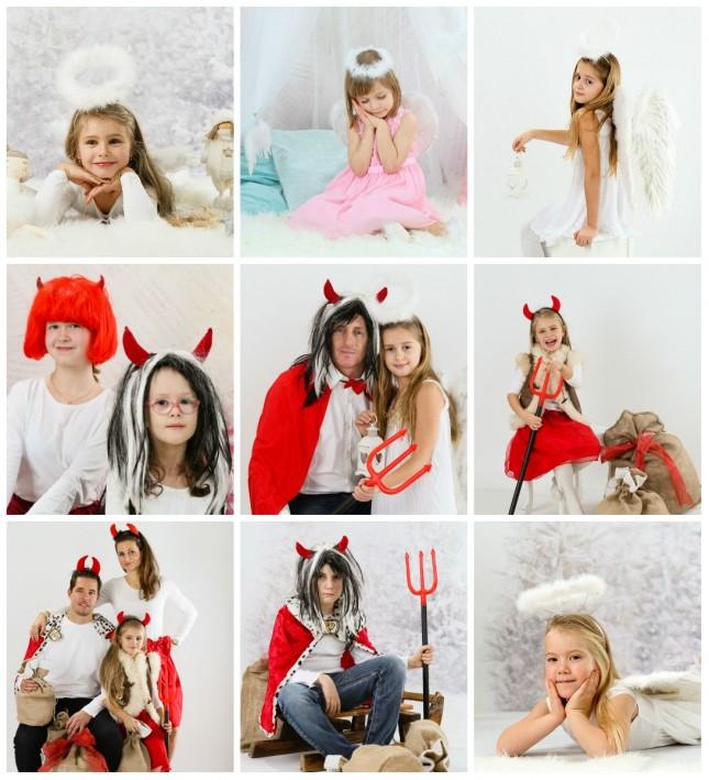 10_anjeli a certi_fasiangy Golejova