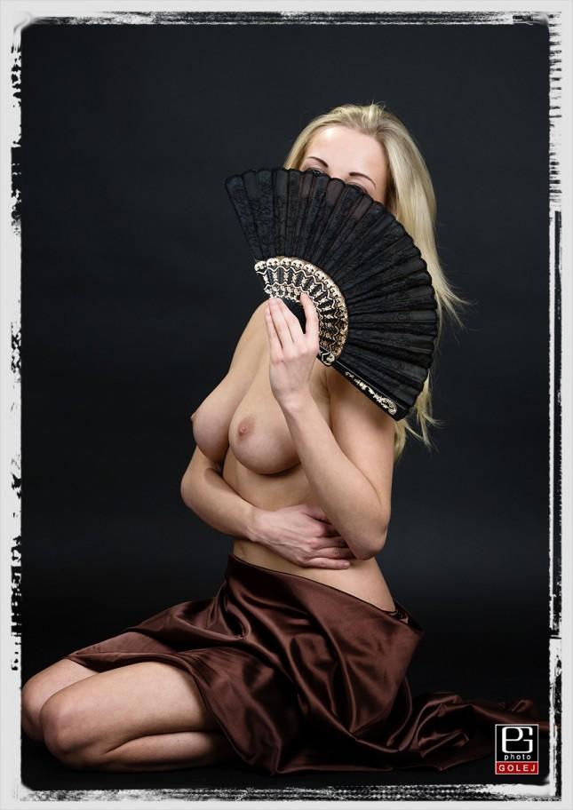 Nude_photos_007