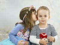 fotenie deti a rodinka Bratislava