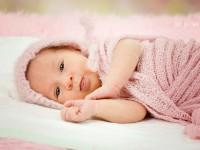 newborn fotenie atelier bratislava