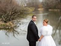 svadobny fotograf zaujimavy exterier cena