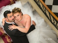 svadba kostolna pri dunaji