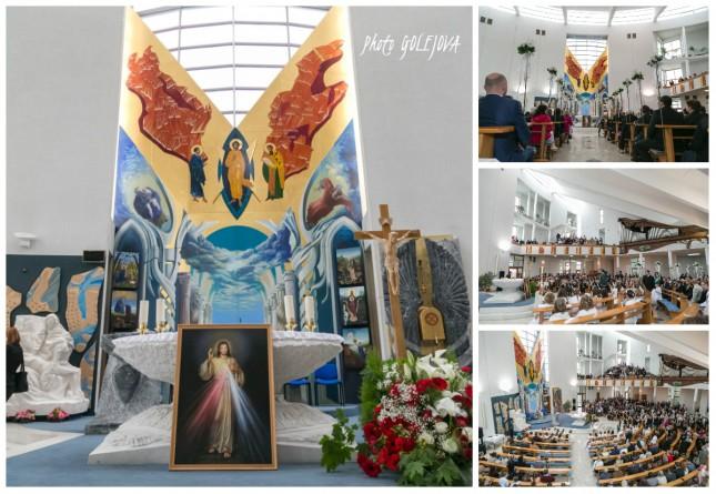 01 Prve svate prijimanie Bratislava